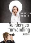 Nørdernes_forvandling_Thorstein_Thomsen_Høst_og_Søn_10