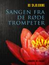 Sangen_fra_de_røde_trompeter_Bo_Skjoldborg_(Lindhardt og Ringhof)_100