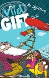 Vild_gift_Bo_Skjoldborg_børnebøger