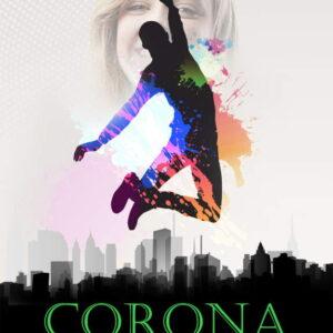 Coronadrømme_Young adults_ungdomsroman_Bo Skjoldborg_kærlighed_håb_drømme_jalousi_900