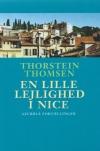 En lille lejlighed i Nice_JPG_Thorstein_Thomsen_lille_100