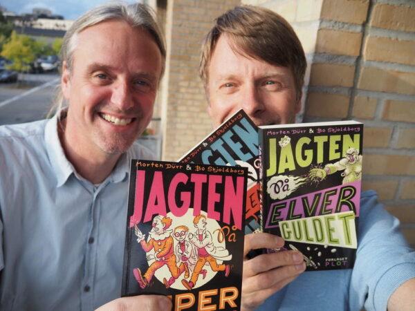 Jagten-bøgerne_Bo-Skjoldborg_Morten-Dürr.jpg