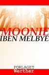 Moonie_JPG_Iben_Melbye_lille_100