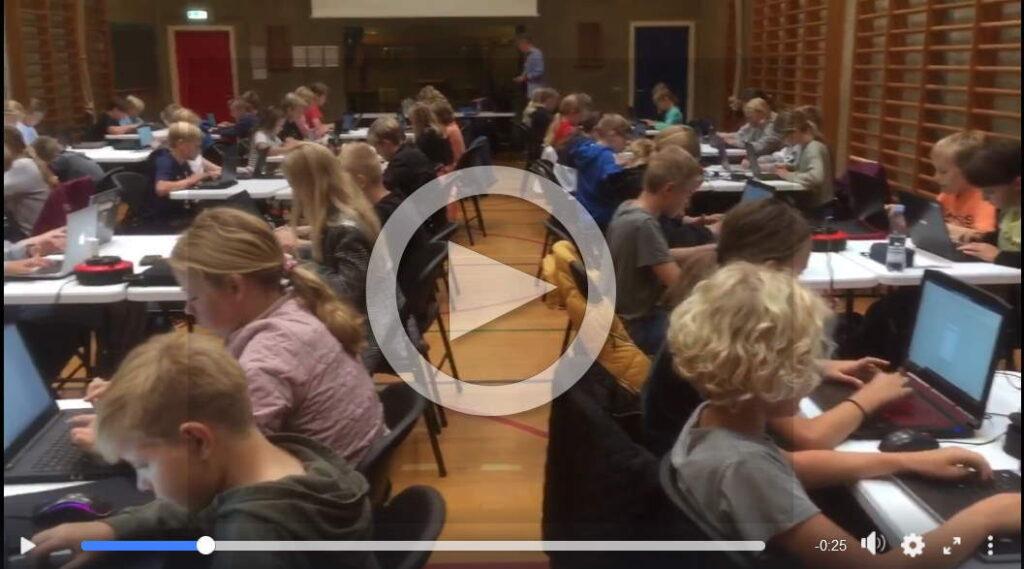 Workshop, forfatterforedrag, skriveworkshop, mød fen orfatter, Bo Skjoldborg, flowskrivning